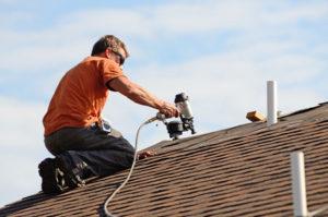 roofing company tulsa