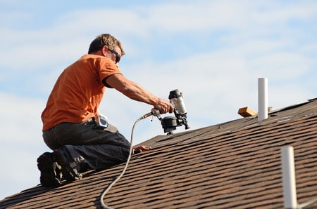Tulsa Roof Repair | Tulsa Roofing Contractors