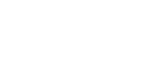 tulsa, owasso, bixby, broken arrow roofing