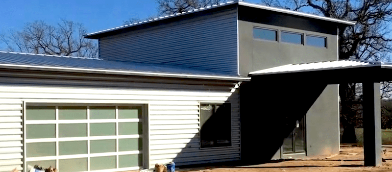 tulsa roofing contractor commercial roofers