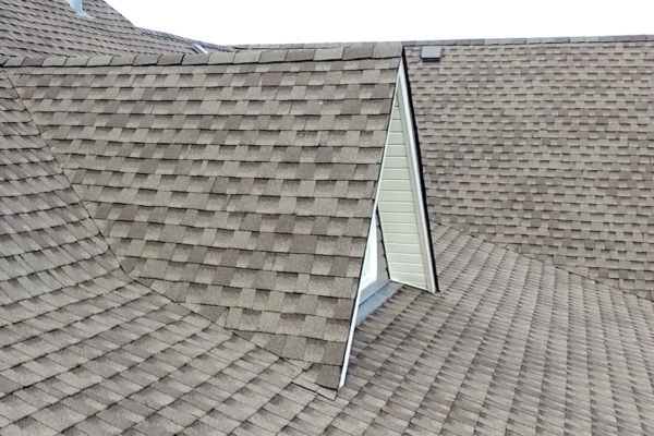 roofing contractor tulsa