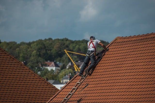 tulsa roofing shingles