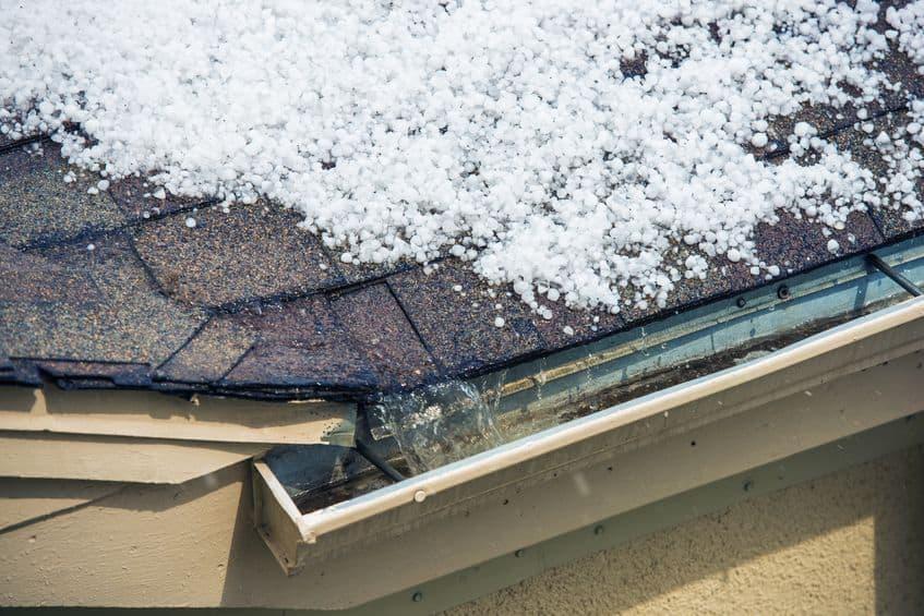 Skiatook Roofing